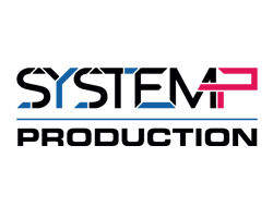 logo-sysProduction2