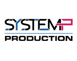 logo-sysProduction2