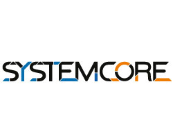 logo-Systemcore